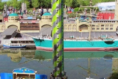 Legoland-Deutschland-(72)