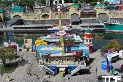 Legoland-Deutschland-(73)