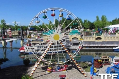 Legoland-Deutschland-(74)