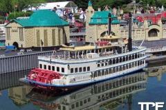 Legoland-Deutschland-(75)