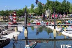 Legoland-Deutschland-(76)