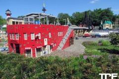 Legoland-Deutschland-(78)