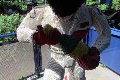 Legoland-Deutschland-(79)