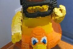 Legoland-Deutschland-(80)