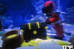 Legoland-Deutschland-(81)