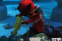 Legoland-Deutschland-(84)
