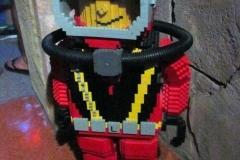 Legoland-Deutschland-(86)