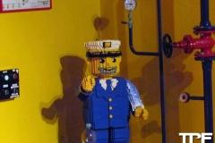 Legoland-Deutschland-(87)