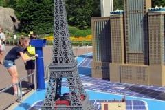 Legoland-Deutschland-(9)