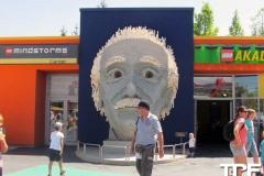 Legoland-Deutschland-(93)
