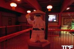 Legoland-Deutschland-(94)