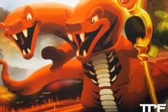 Legoland-Deutschland-(98)