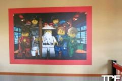 Legoland-Deutschland-(99)