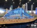 Legoland-Dubai-16-11-2016-(10)