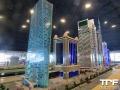 Legoland-Dubai-16-11-2016-(12)