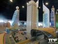 Legoland-Dubai-16-11-2016-(24)