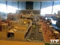 Legoland-Dubai-16-11-2016-(25)