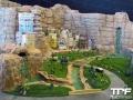 Legoland-Dubai-16-11-2016-(26)