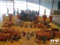 Legoland-Dubai-16-11-2016-(29)