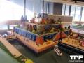 Legoland-Dubai-16-11-2016-(30)