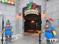 Legoland-Dubai-16-11-2016-(42)