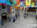Legoland-Dubai-16-11-2016-(45)