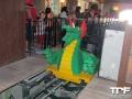 Legoland-Dubai-16-11-2016-(46)
