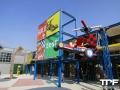 Legoland-Dubai-16-11-2016-(48)