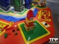 Legoland-Dubai-16-11-2016-(54)