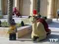 Legoland-Dubai-16-11-2016-(62)