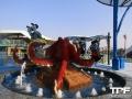 Legoland-Dubai-16-11-2016-(67)