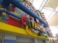 Legoland-Dubai-16-11-2016-(68)