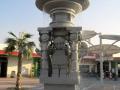 Legoland-Dubai-16-11-2016-(75)