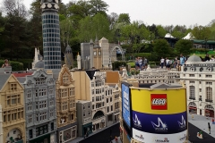 Legoland-Windsor-10