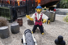 Legoland-Windsor-100