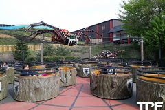 Legoland-Windsor-102