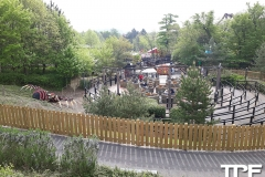 Legoland-Windsor-103