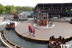 Legoland-Windsor-108