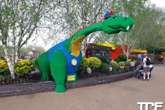 Legoland-Windsor-113