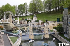 Legoland-Windsor-12
