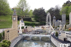 Legoland-Windsor-14