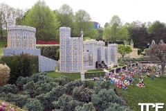 Legoland-Windsor-19