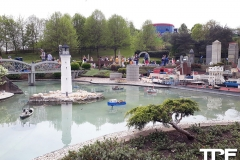 Legoland-Windsor-21