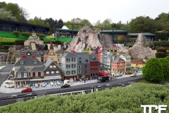 Legoland-Windsor-23