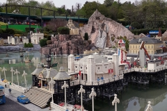 Legoland-Windsor-24