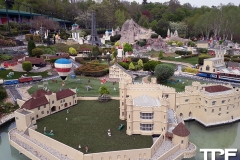 Legoland-Windsor-26