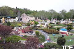 Legoland-Windsor-27