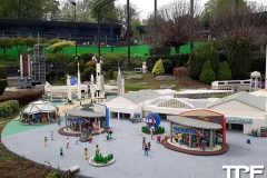 Legoland-Windsor-31