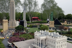 Legoland-Windsor-35
