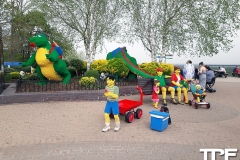 Legoland-Windsor-4